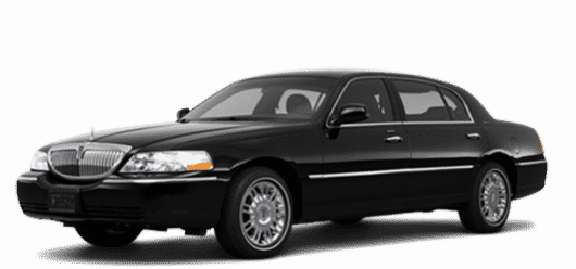 Limo Service & Car Transfer Tour